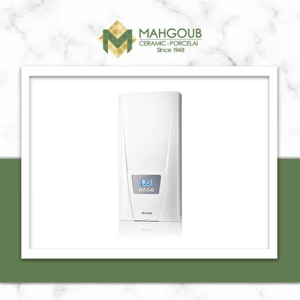 mahgoub-waterheater-clage-dex12