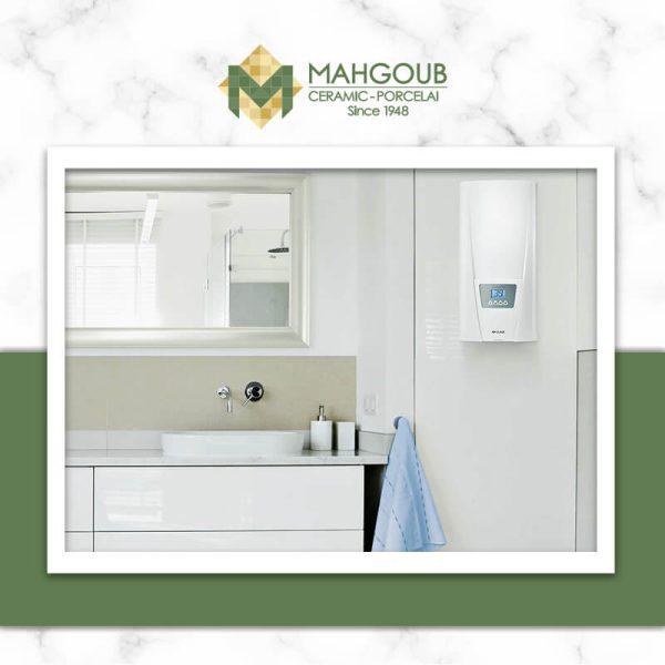 mahgoub-waterheater-clage-dex12-1