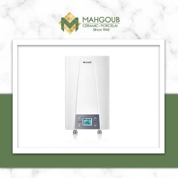 mahgoub-waterheater-clage-cex9