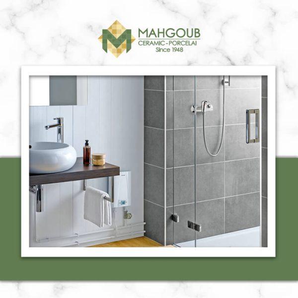 mahgoub-waterheater-clage-cex-9-1