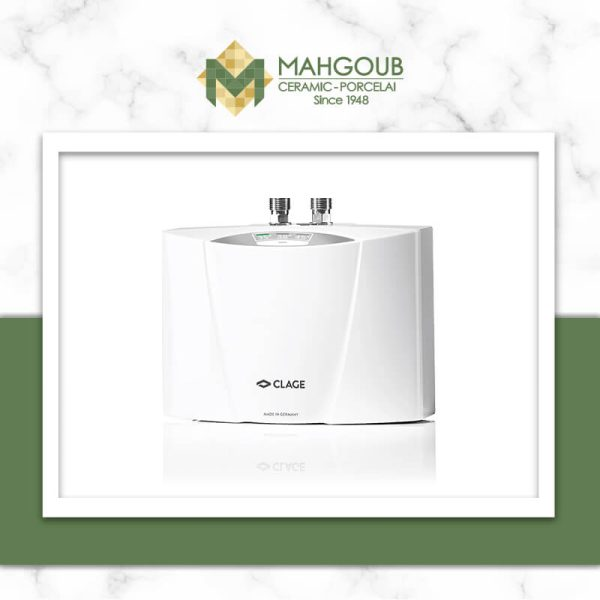 mahgoub-waterheater-clage-mcx6