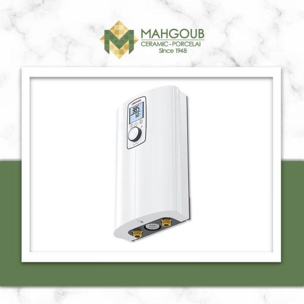 mahgoub-waterheater-stiebel-eltron-dcex-premium-1