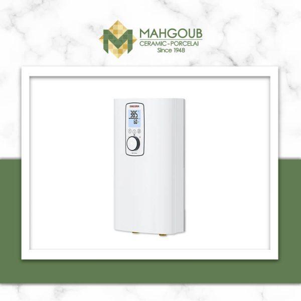 mahgoub-water-heater-stiebel-eltron-dcex-premium