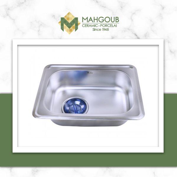 mahgoub-kitchen-sinks-ISS6302-1