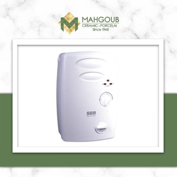 mahgoub-waterheater-mirage-10kw