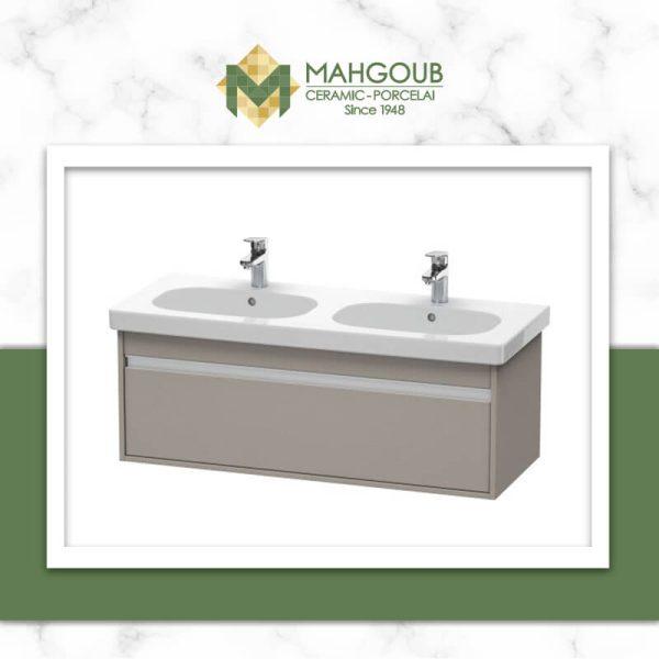 mahgoub-unites-Ketho2-1