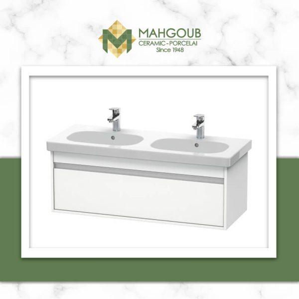 mahgoub-unites-Ketho2-2