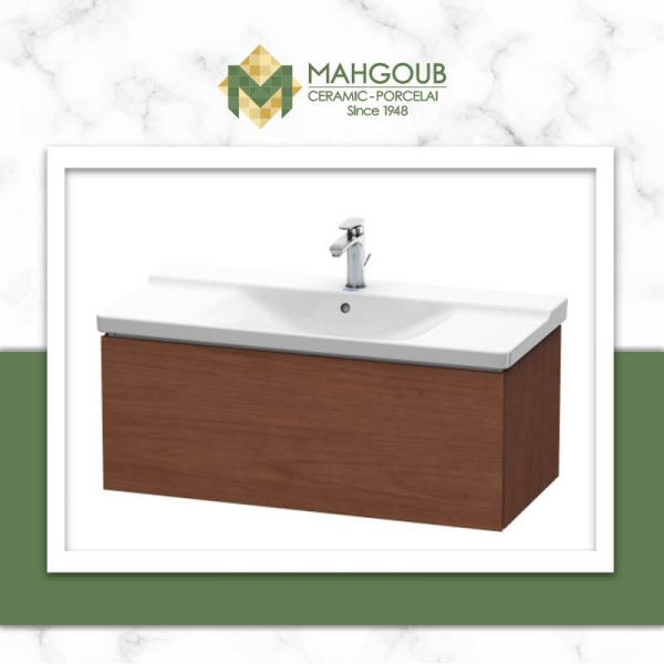 mahgoub-duravit-l-cube-p31-1