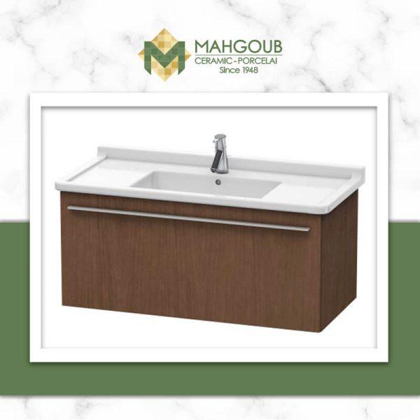 mahgoub-duravit-xlarge-stark35-1