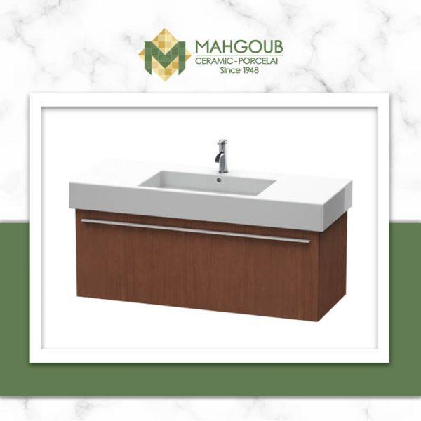 mahgoub-duravit-xlarge-vero-29-1