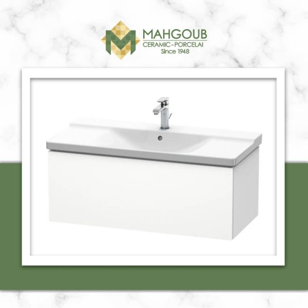 mahgoub-duravit-l-cube-p32-1