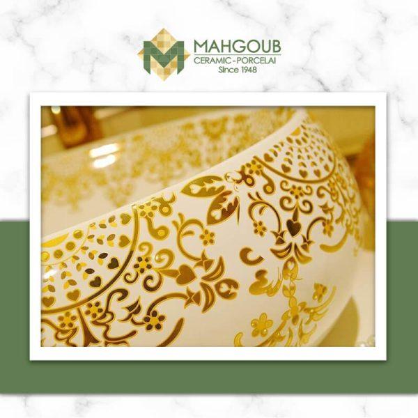 mahgoub-decorative-sinks-oval-europe-style-porcelain4-1