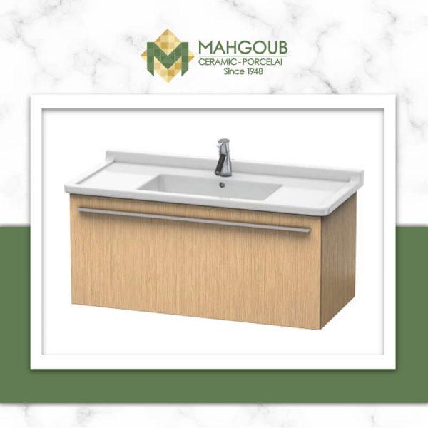 mahgoub-duravit-xlarge-stark34-1