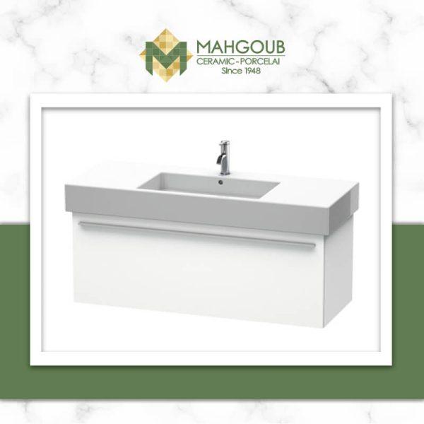 mahgoub-duravit-xlarge-vero-210-1
