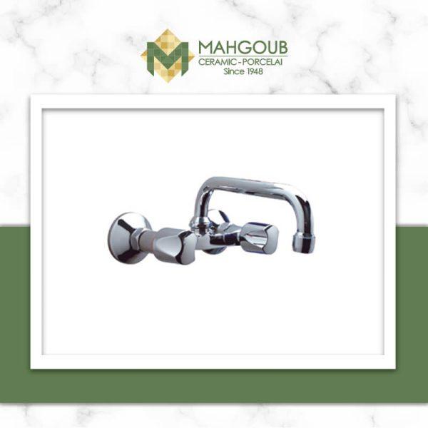 mahgoub-idealstandrd-europa-1