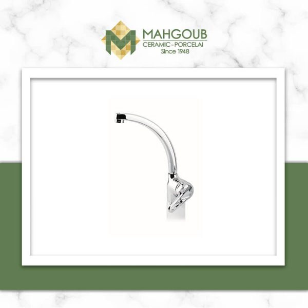 mahgoub-idealstandrd-seva