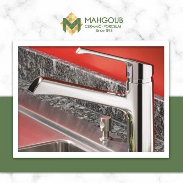 mahgoub-idealstandrd-retta-new