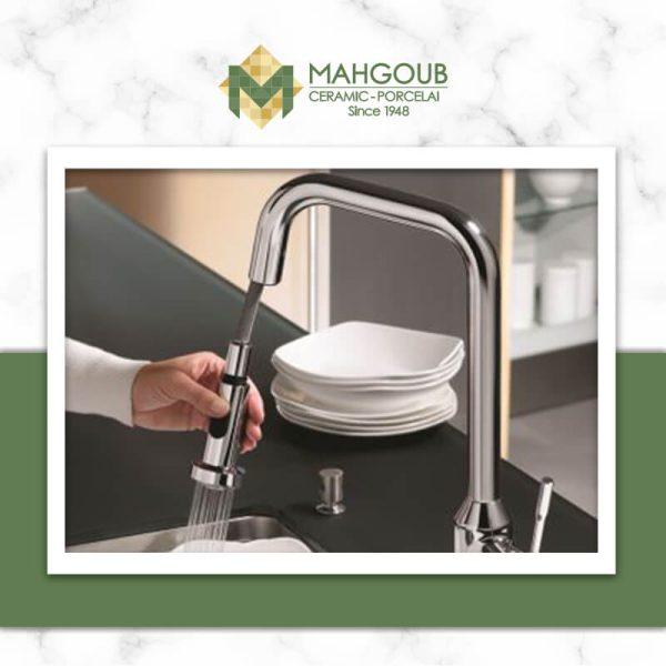 mahgoub-idealstandrd-retta-new-1