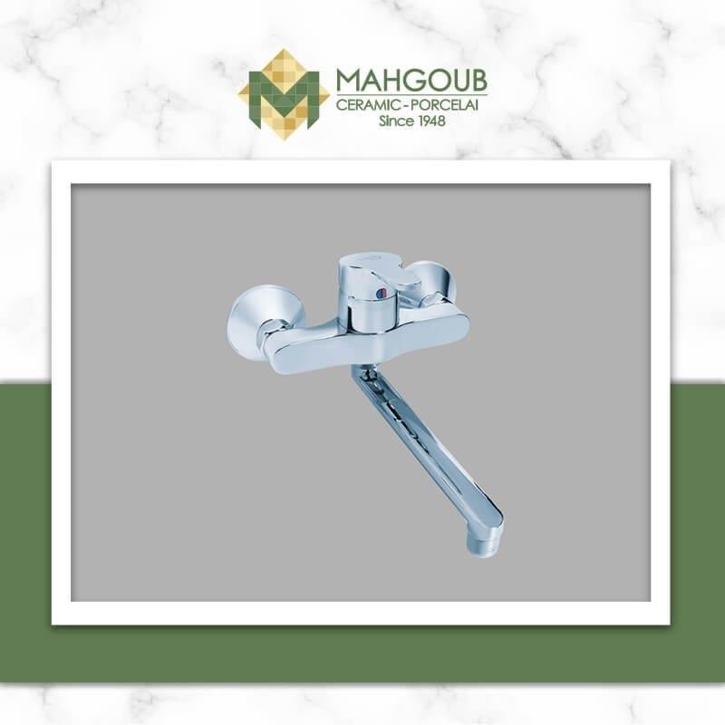 mahgoub-idealstandrd-slimeline-new-2