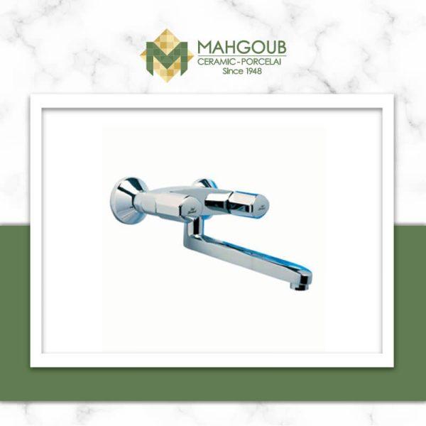mahgoub-idealstandrd-kenora-new-1