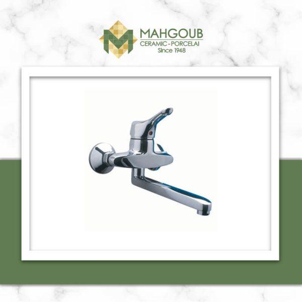 mahgoub-idealstandrd-ceramix