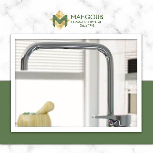 mahgoub-idealstandrd-active