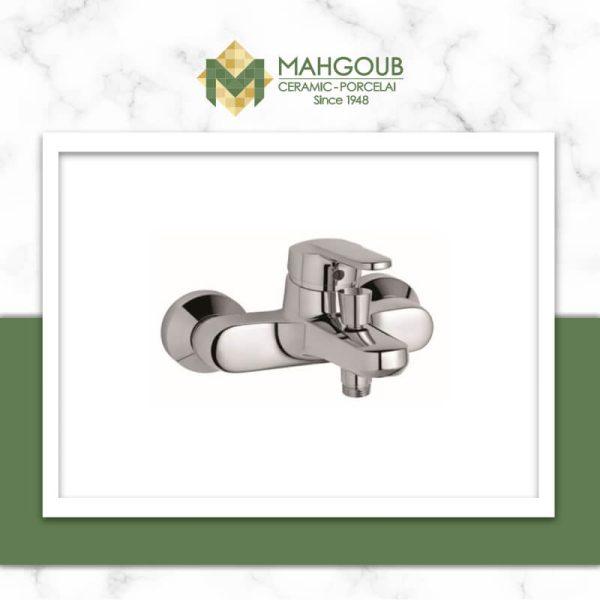 mahgoub-idealstandrd-trend-2