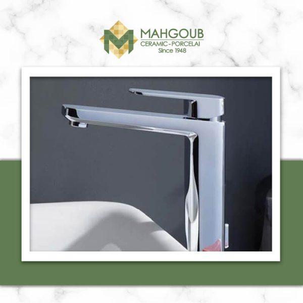 mahgoub-ideal-standrd-mixer-tonic-2