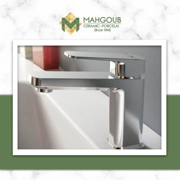 mahgoub-idealstandrd-tonic