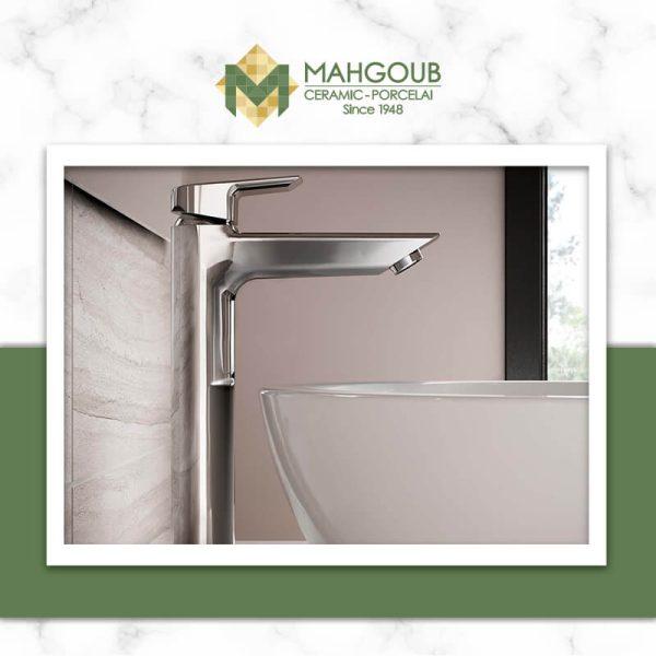 mahgoub-idealstandrd-tesi-1
