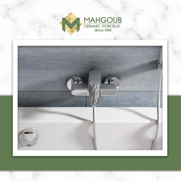 mahgoub-idealstandrd-tesi-2