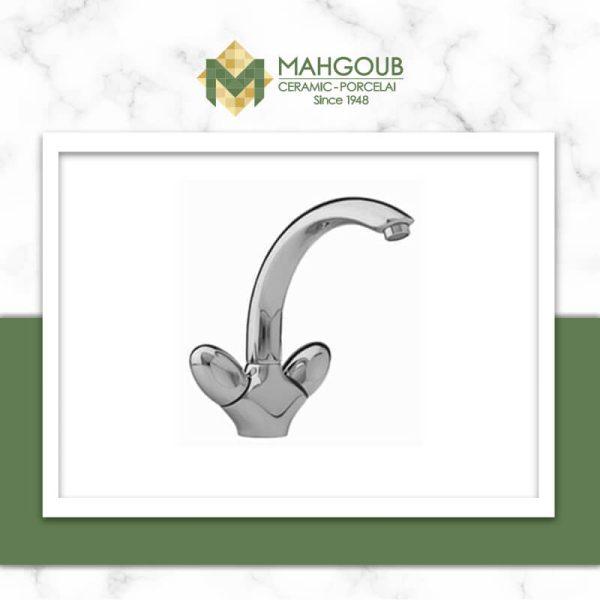 mahgoub-idealstandrd-kenoraplus-1