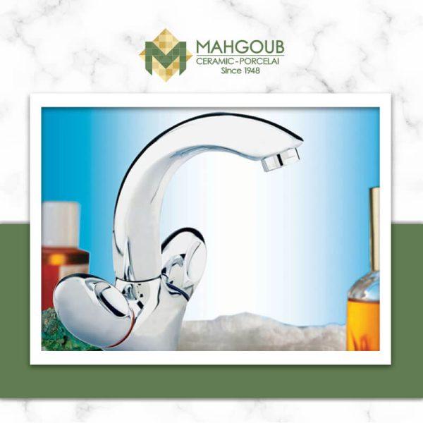 mahgoub-idealstandrd-kenoraplus