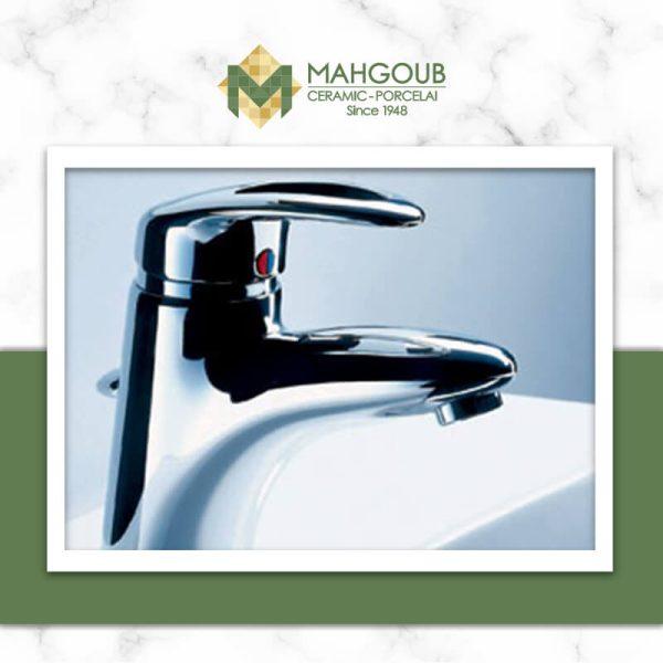 mahgoub-idealstandrd-idlly-2