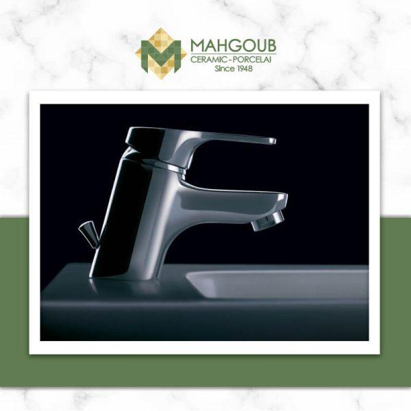 mahgoub-idealstandrd-slimline-1-3