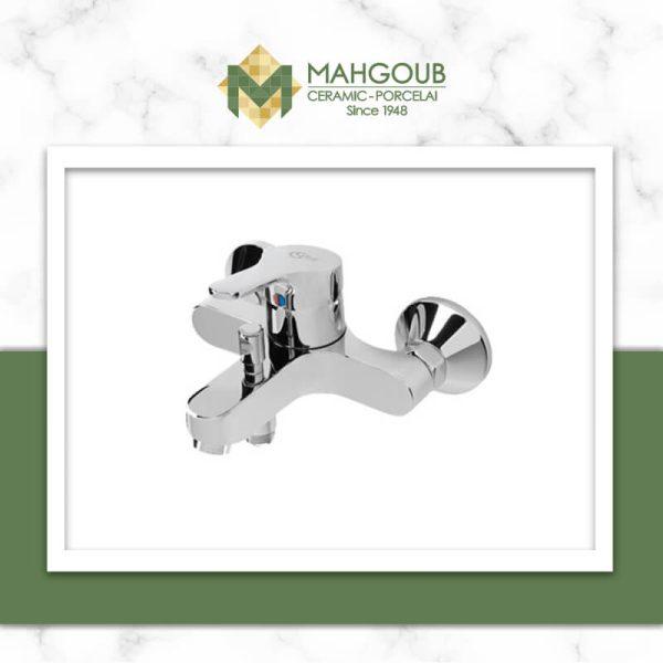 mahgoub-idealstandrd-slimline-2-3