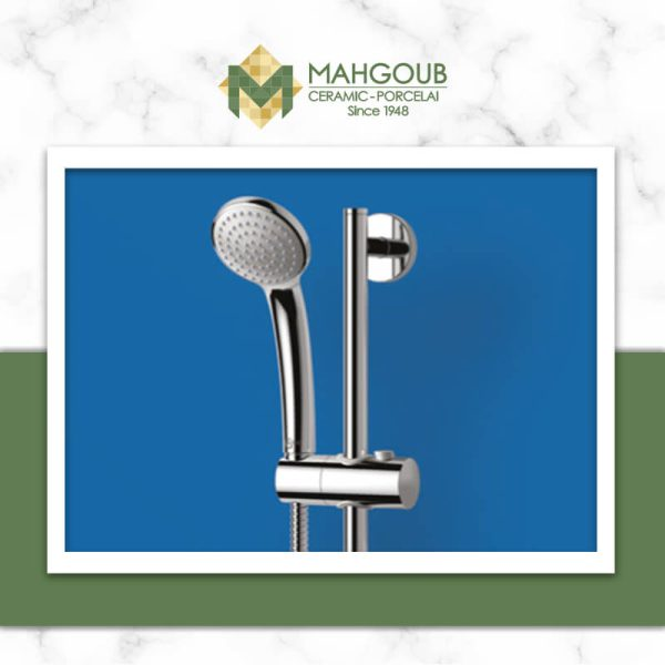 mahgoub-idealstandrd-showeridealrain-2