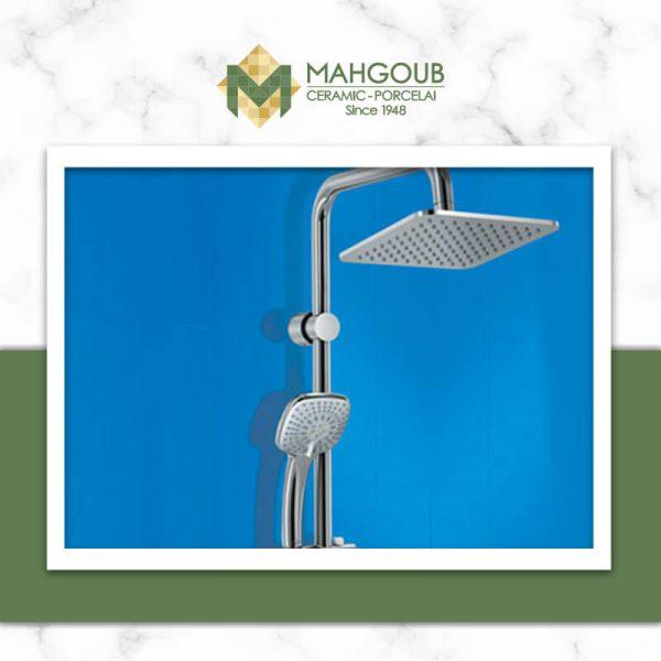 mahgoub-idealstandrd-showeridealrain-3