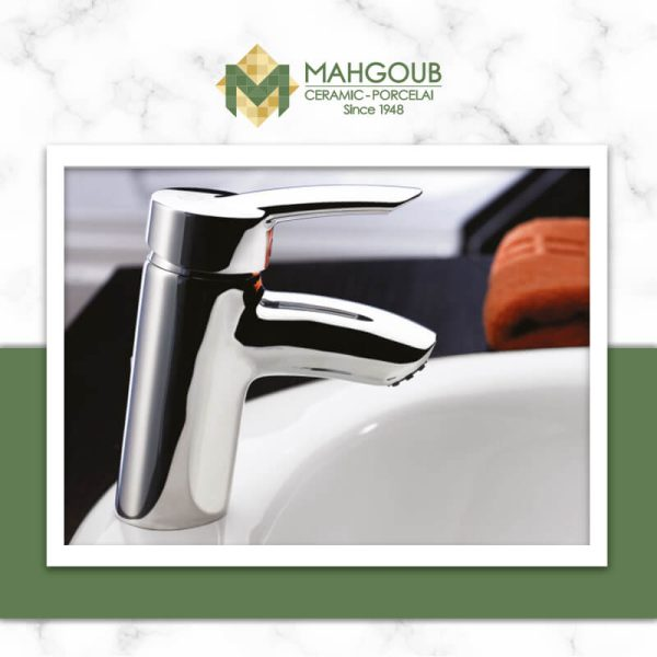 mahgoub-idealstandrd-eurostorm-1