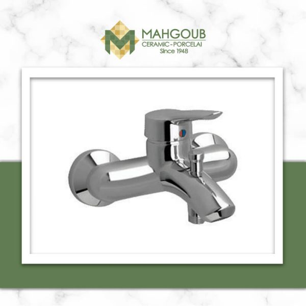 mahgoub-idealstandrd-eurostorm-2