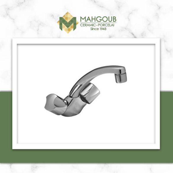 mahgoub-idealstandrd-europa-new