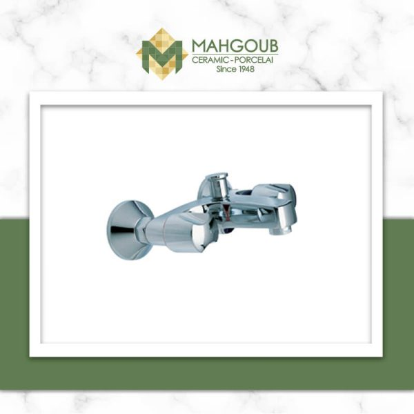 mahgoub-idealstandrd-europa-4