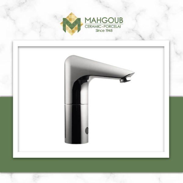 mahgoub-idealstandrd-electronic-1