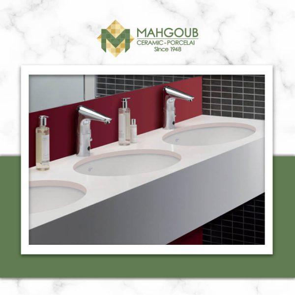 mahgoub-idealstandrd-electronic
