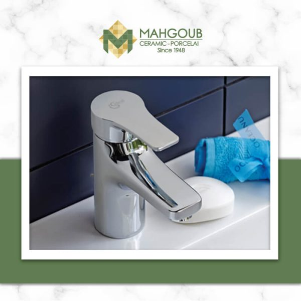 mahgoub-idealstandrd-concept200-1