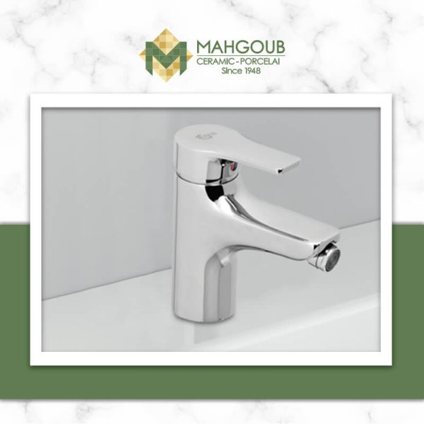 mahgoub-idealstandrd-concept200-2