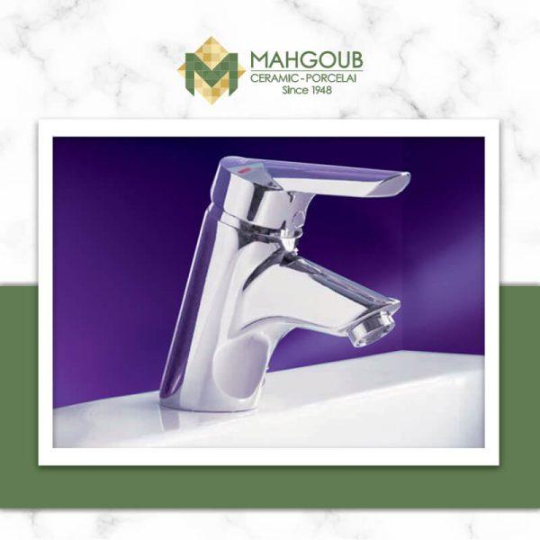 mahgoub-idealstandrd-ceraplus-1