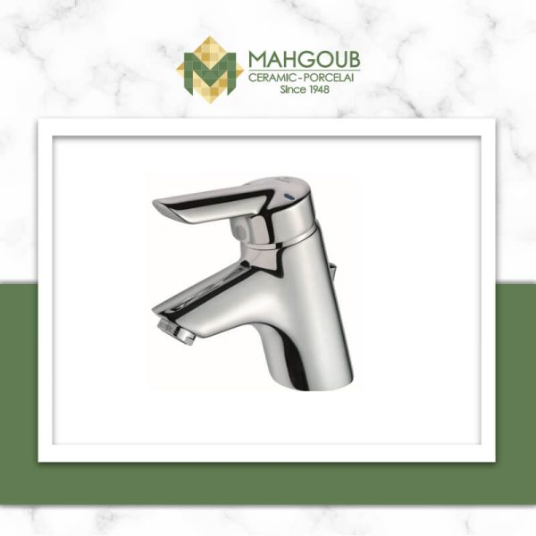 mahgoub-idealstandrd-ceraplus-2