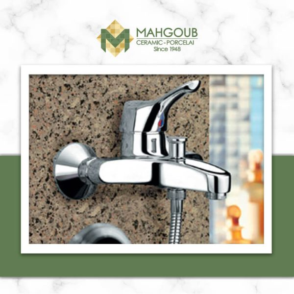mahgoub-idealstandrd-ceramix-3