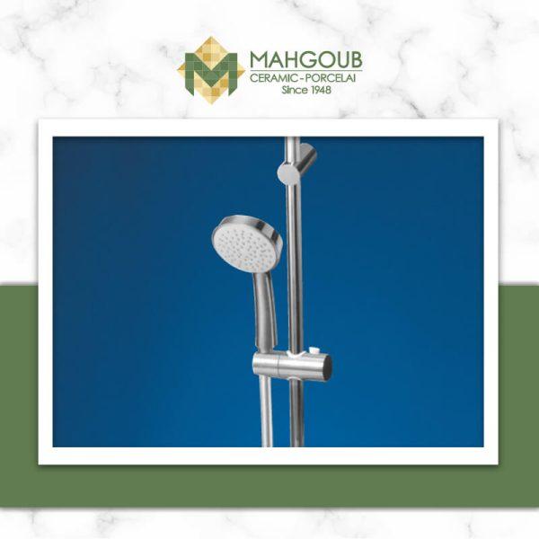 mahgoub-ideal-standrd-showermixeraqua-1